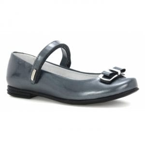 Formálne topánky Bartek T-28554/SZ/L5