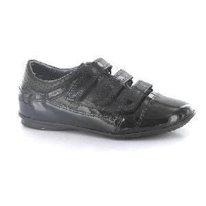 Bartek formální boty T-68174/L14