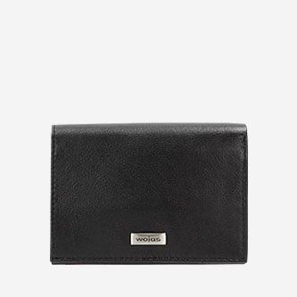 Dámská peněženka 7933-51