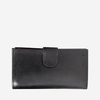 Dámská peněženka 7934-51