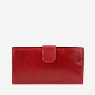 Dámská peněženka 7934-55
