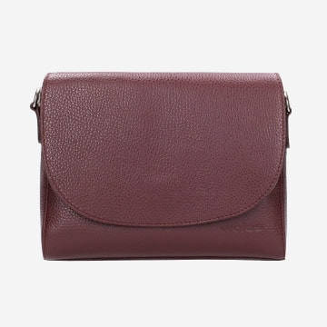 dámská kabelka 8859-55