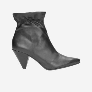 Dámské boty 8645-51