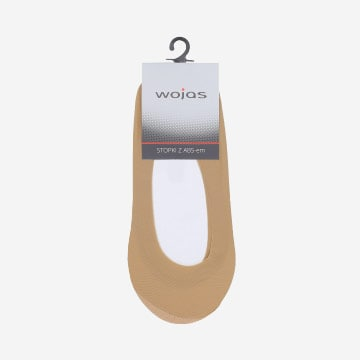 Ponožky 5980-52