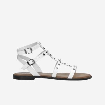 Dámské sandály 9725-59