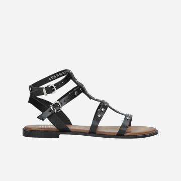 Dámské sandály 9725-51