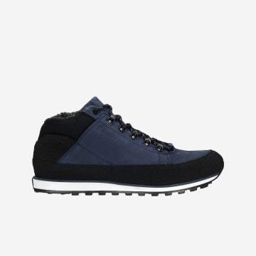 Pánské šněrovací boty 9181-76
