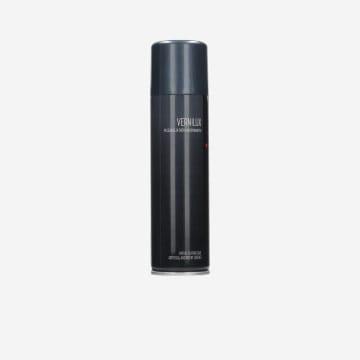 VERNILUX spray 250 ml 99013-00