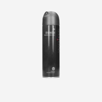 Renowator spray 250 ml 99010-00