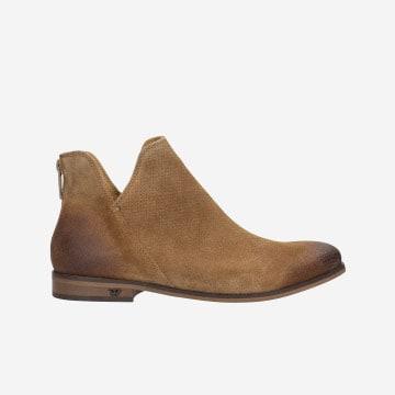 Dámské boty 55002-63