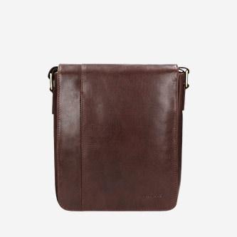 Pánská taška 80042-52