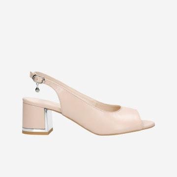 Sandále dámske 76041-54