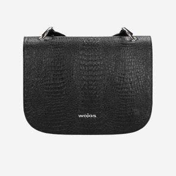 Dámská kabelka 9850-51