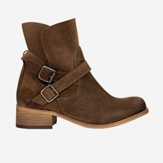Dámské boty 55040-62