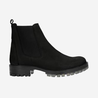 Dámské boty 55032-81
