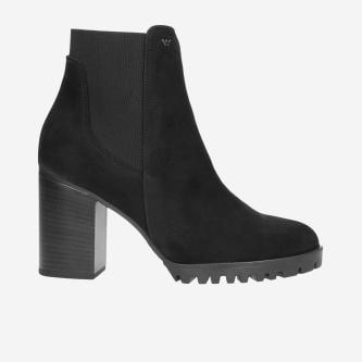 Dámské boty 55095-81