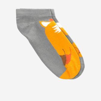 Ponožky 97015-80