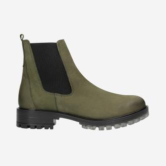 Dámské boty 55032-87