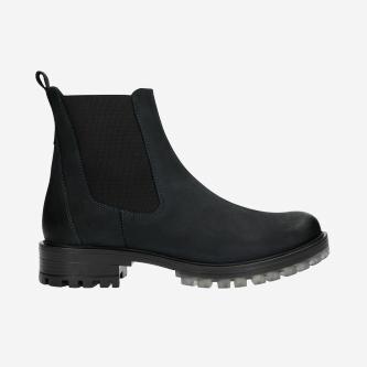 Dámské boty 55032-86
