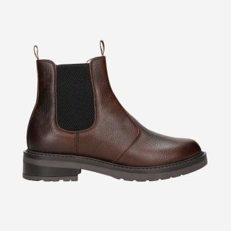 Dámské boty 55093-53