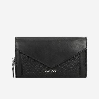 Dámska peňaženka 91012-51