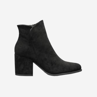 Dámské boty WJS46000-41