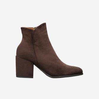 Dámské boty WJS46000-42