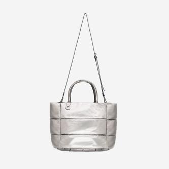 WJS duża torebka damska na co dzień WJS76003-18