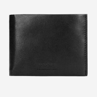Pánska peňaženka 91003-51