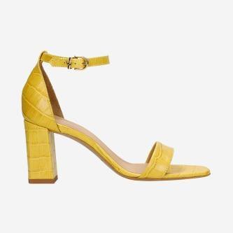 Sandály dámské 76070-58