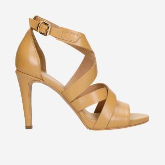 Sandály dámské 76045-52