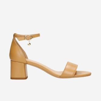 Sandály dámské 76051-52