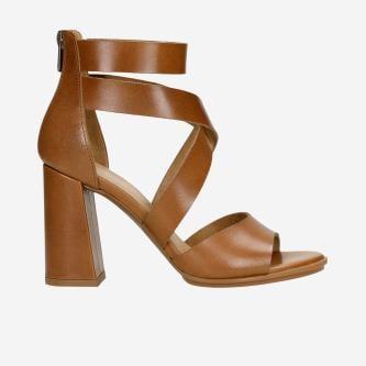 Sandály dámské 76050-53