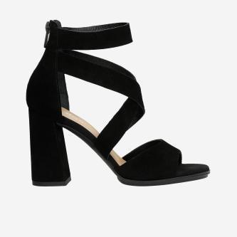 Sandály dámské 76050-61