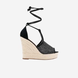 Sandále dámske WJS WJS74001-41