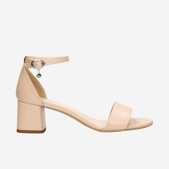 Sandály dámské 76051-54