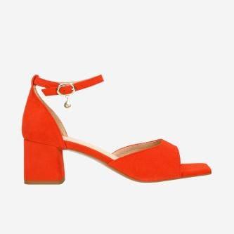 Sandály dámské 76072-65