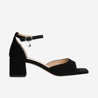 Sandály dámské 76072-61