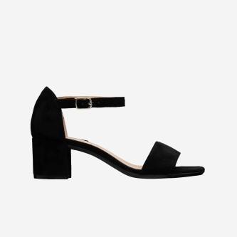 Sandále dámske WJS WJS74013-61