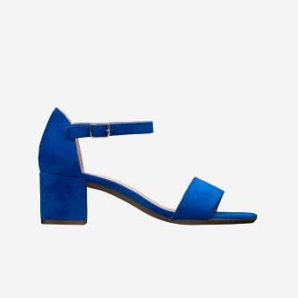 Sandále dámske WJS WJS74013-66