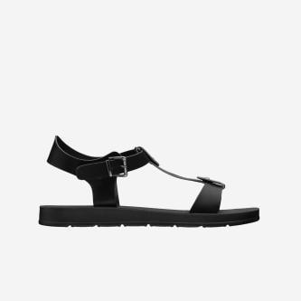Sandále dámske WJS WJS74008-51