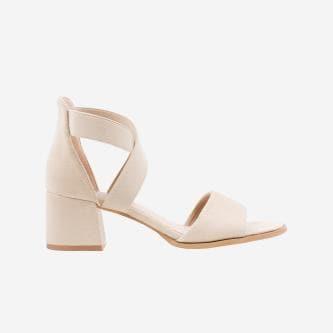 Sandále dámske WJS WJS74025-84