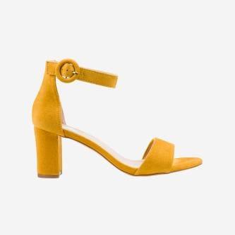Sandále dámske WJS WJS74004-58