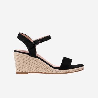 Sandále dámske WJS WJS74034-61