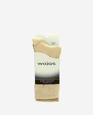 Ponožky z bavlny  4980-54