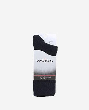 Ponožky z bavlny  4980-56