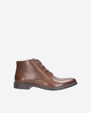 Pánské boty 8242-52