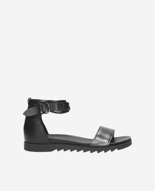 Sandały damskie 76013-51