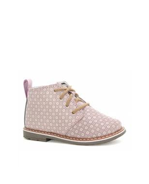 Členkové topánky W-81852-5/GAI