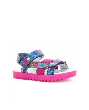 Sandále T-16181/1PJ